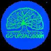 Förderkreis der Grundschule Upstalsboom e.V.
